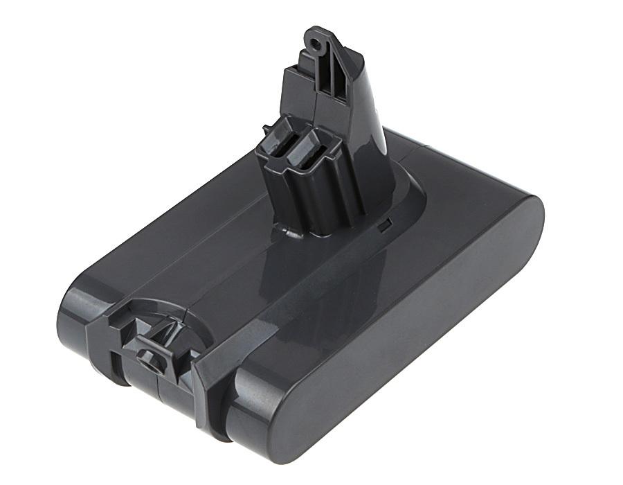 Аккумуляторы для пылесосов dyson dc62 пылесосы дайсон беспроводные видео обзор