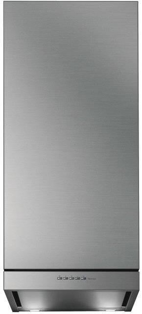 Кухонная вытяжка Falmec MIRA PARETE 40 TOP IX (800) ECP