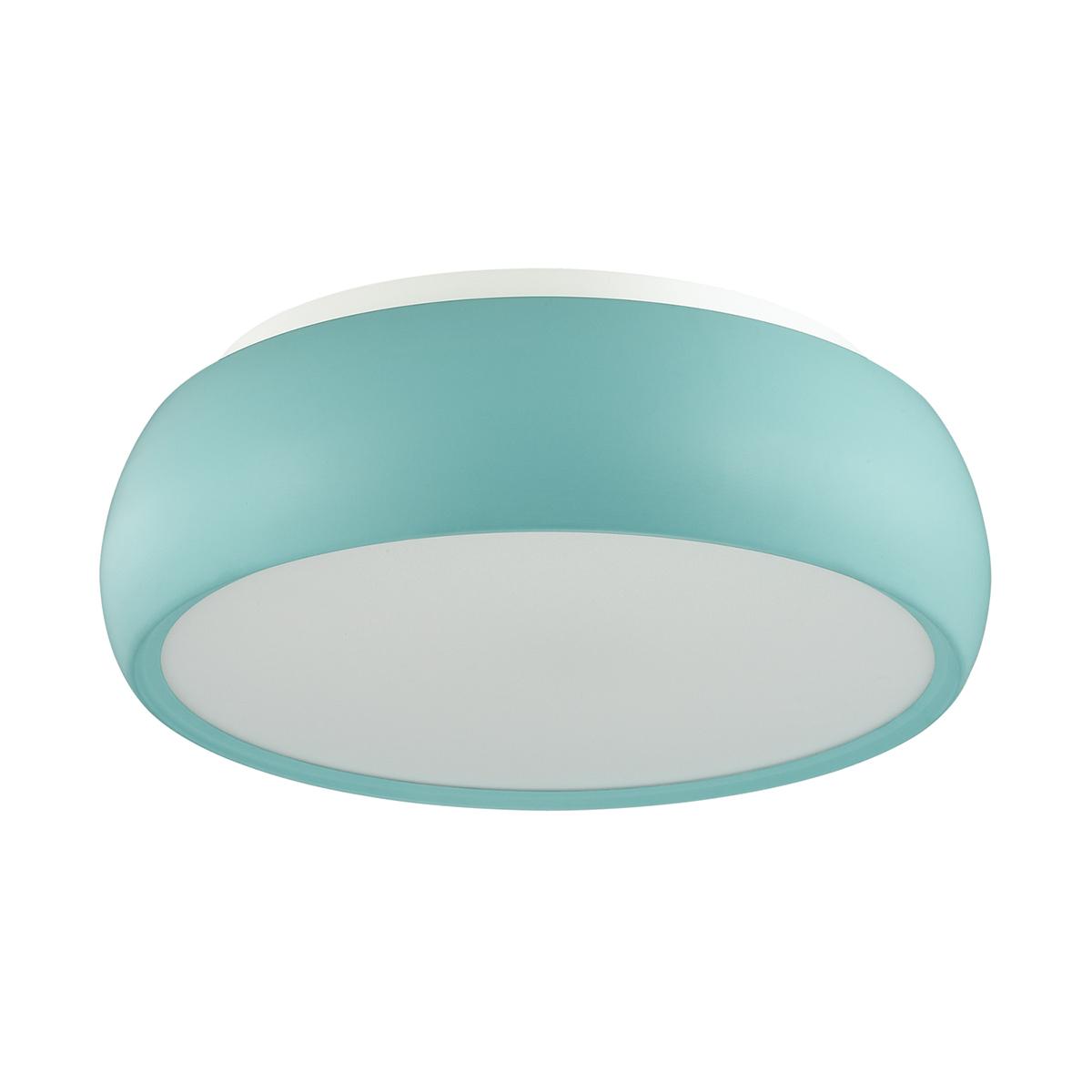 Потолочный светильник Lumion TIMO 4415/3C, E27, 180 Вт