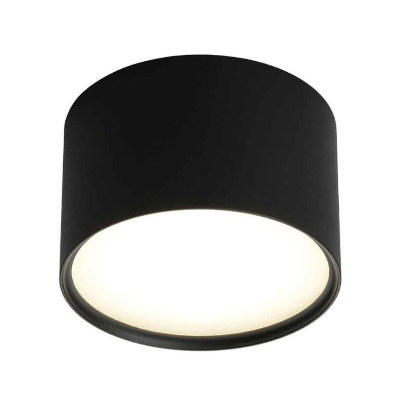Потолочный светильник Omnilux Salentino OML-100919-06, LED, 6 Вт