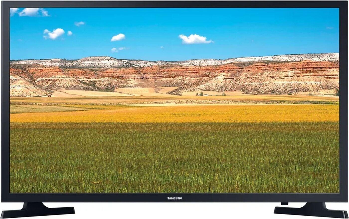 "hd телевизор samsung ue32t4500aux 32"""