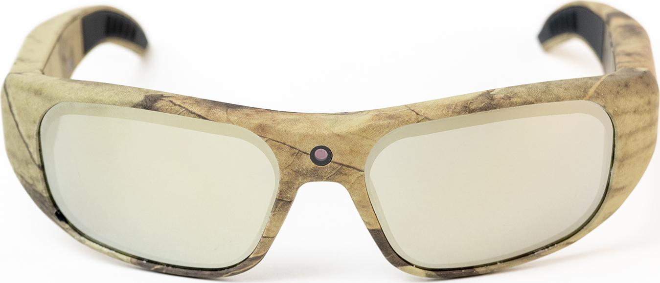 очки с камерой x-try xtg383