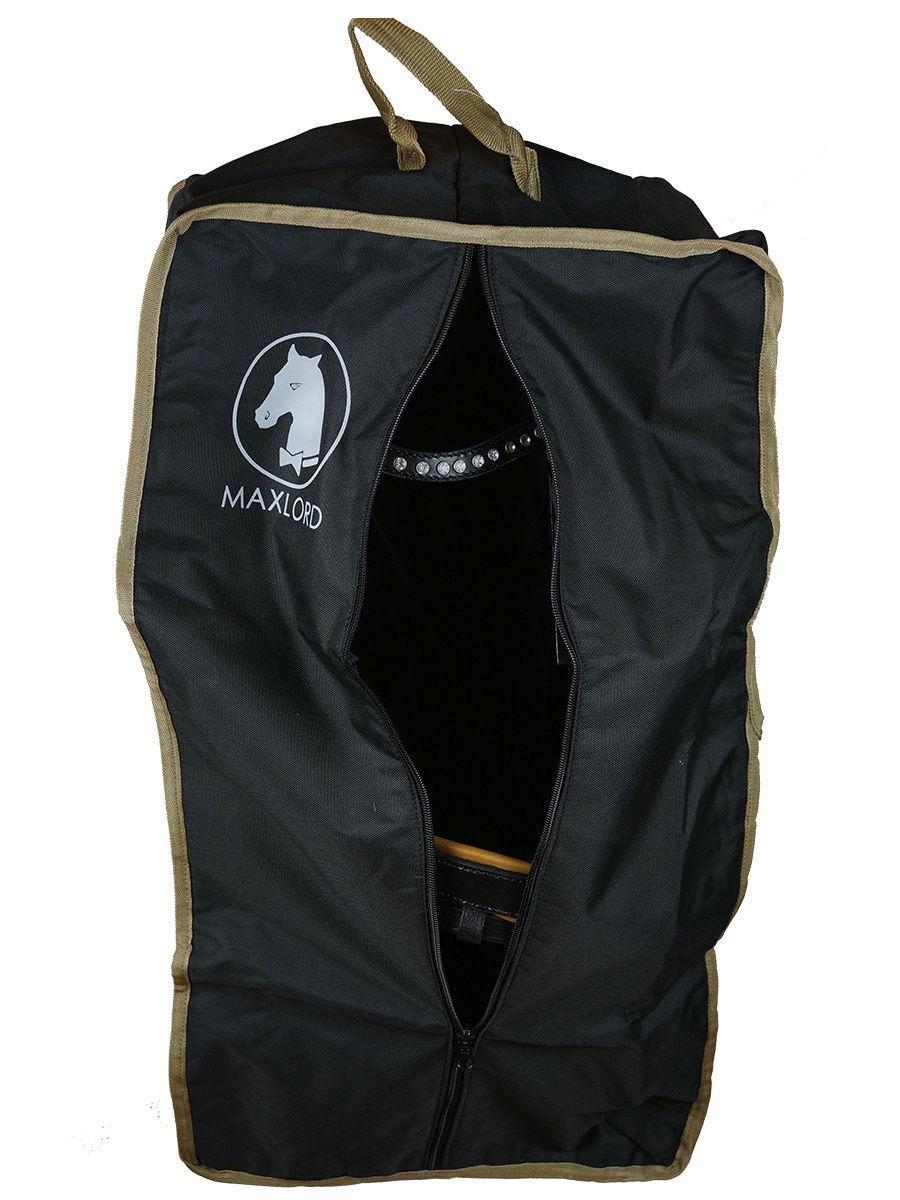 сумка для оголовья