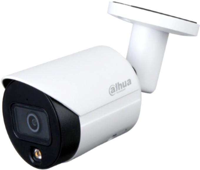 видеокамера dahua dh-ipc-hfw2439sp-sa-led-0360b (dh-ipc-hfw2439sp-sa-led-0360b)