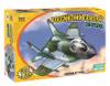 Звезда Сборная модель Российский самолет-истребитель - изображение