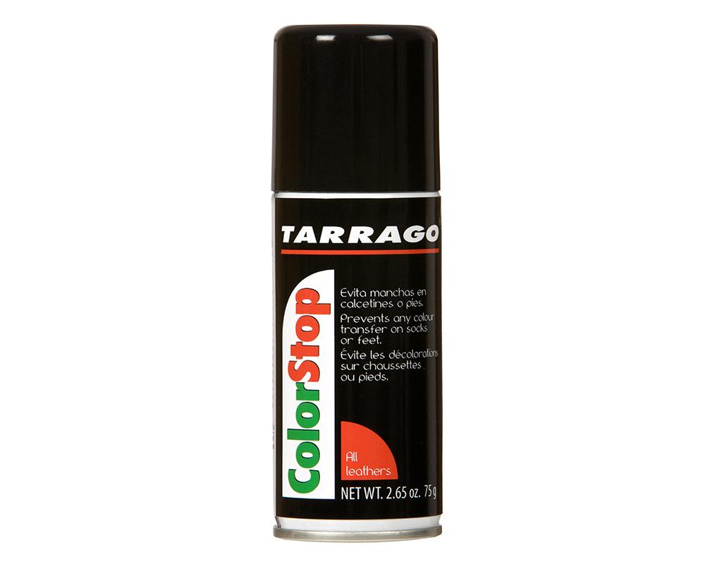 TARRAGO - Защитный спрей от окрашивания COLOR STOP, 100мл. #1