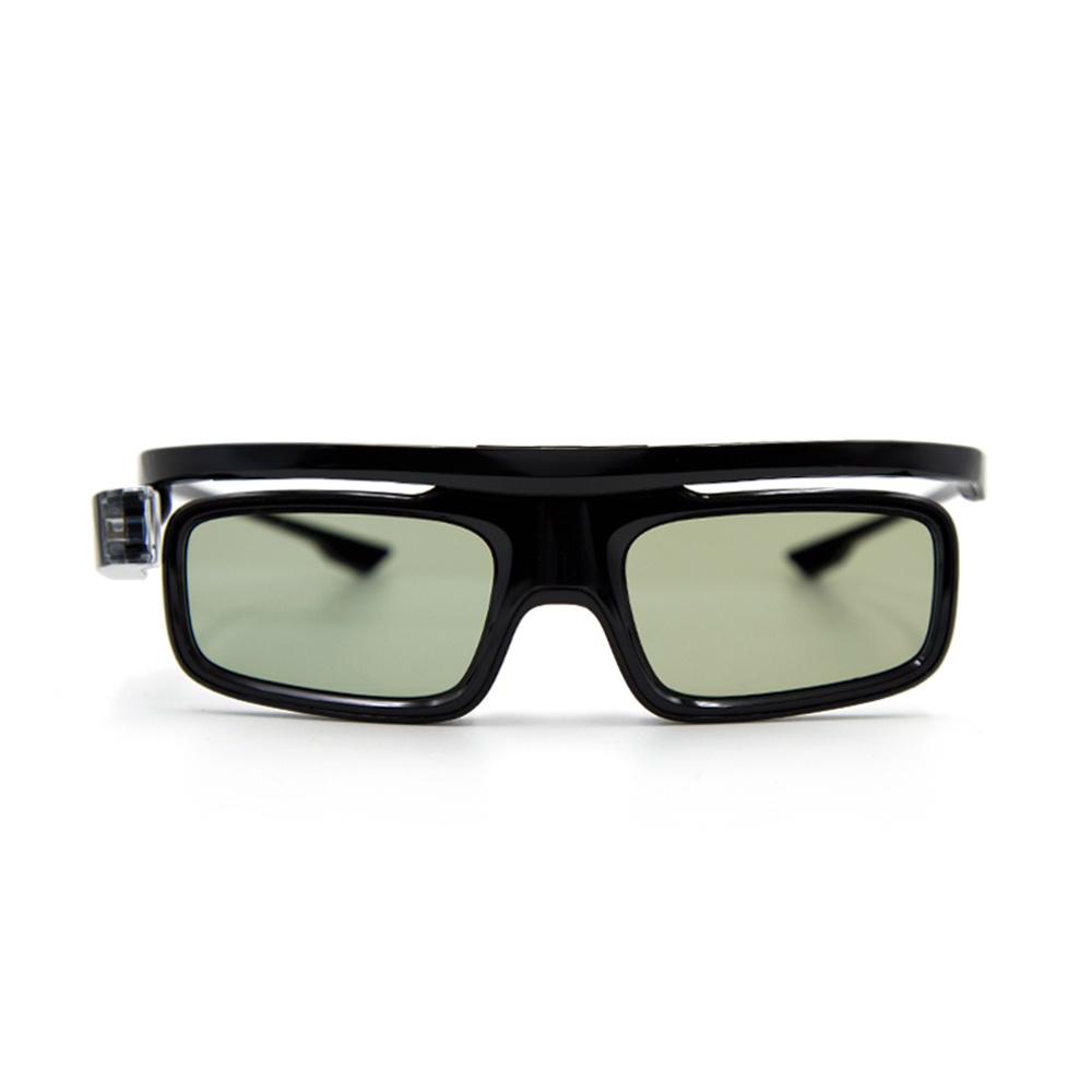 GL1800 3D очки для проектора #1