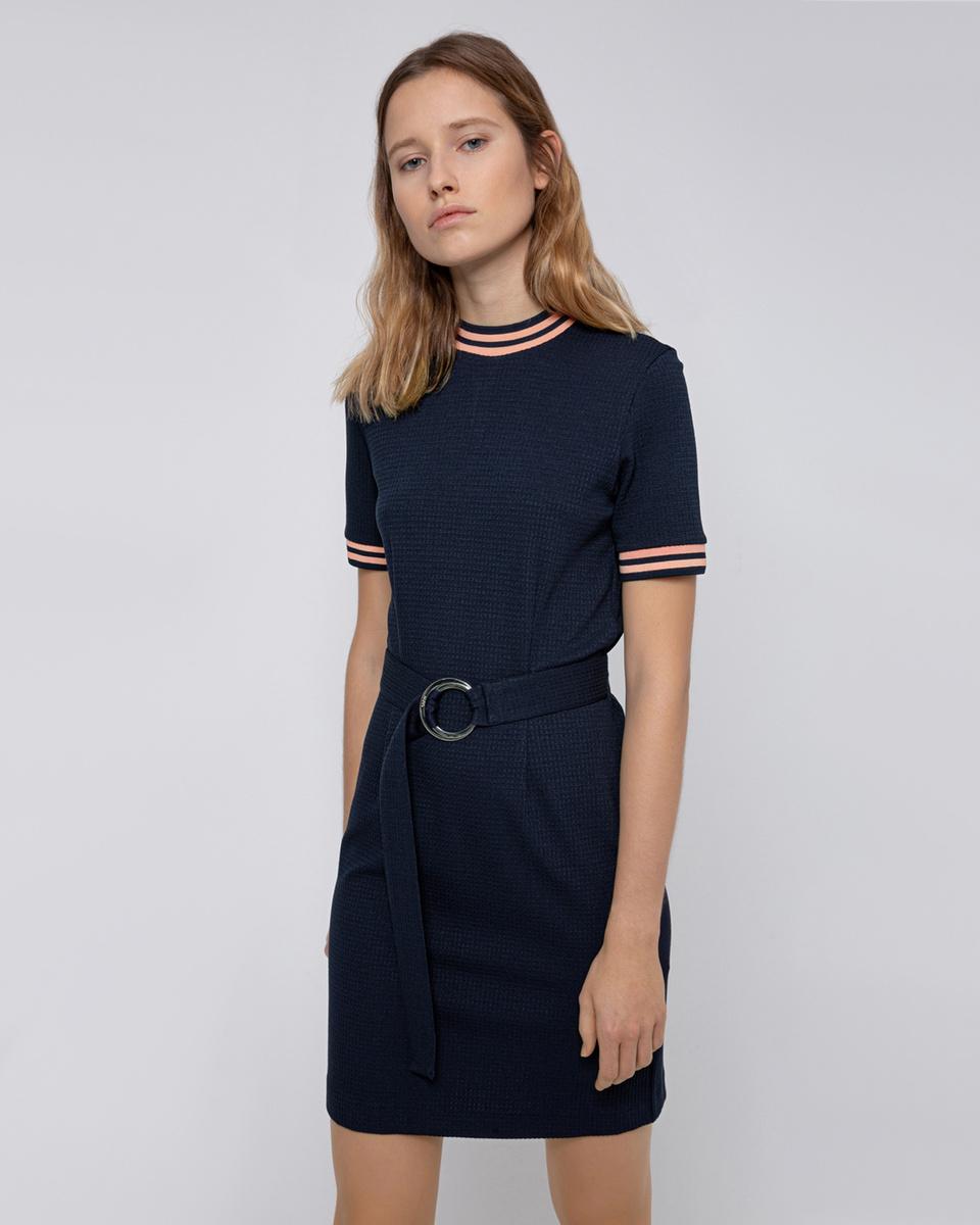 Платье HUGO #1