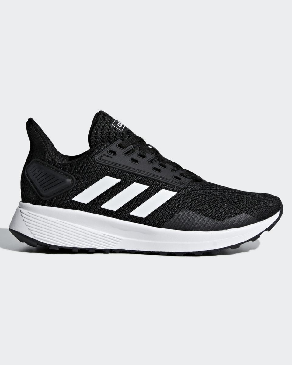 Кроссовки adidas Duramo 9 K #1