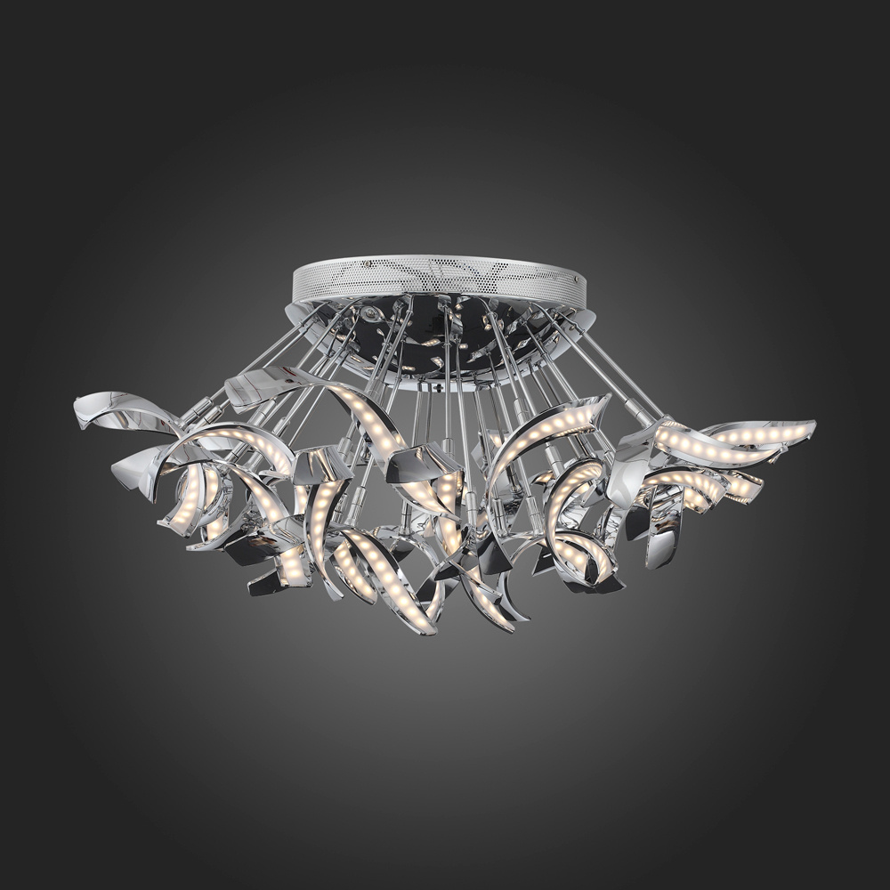 Потолочный светильник ST Luce  stluce_SL928.102.30 , 54 Вт #1