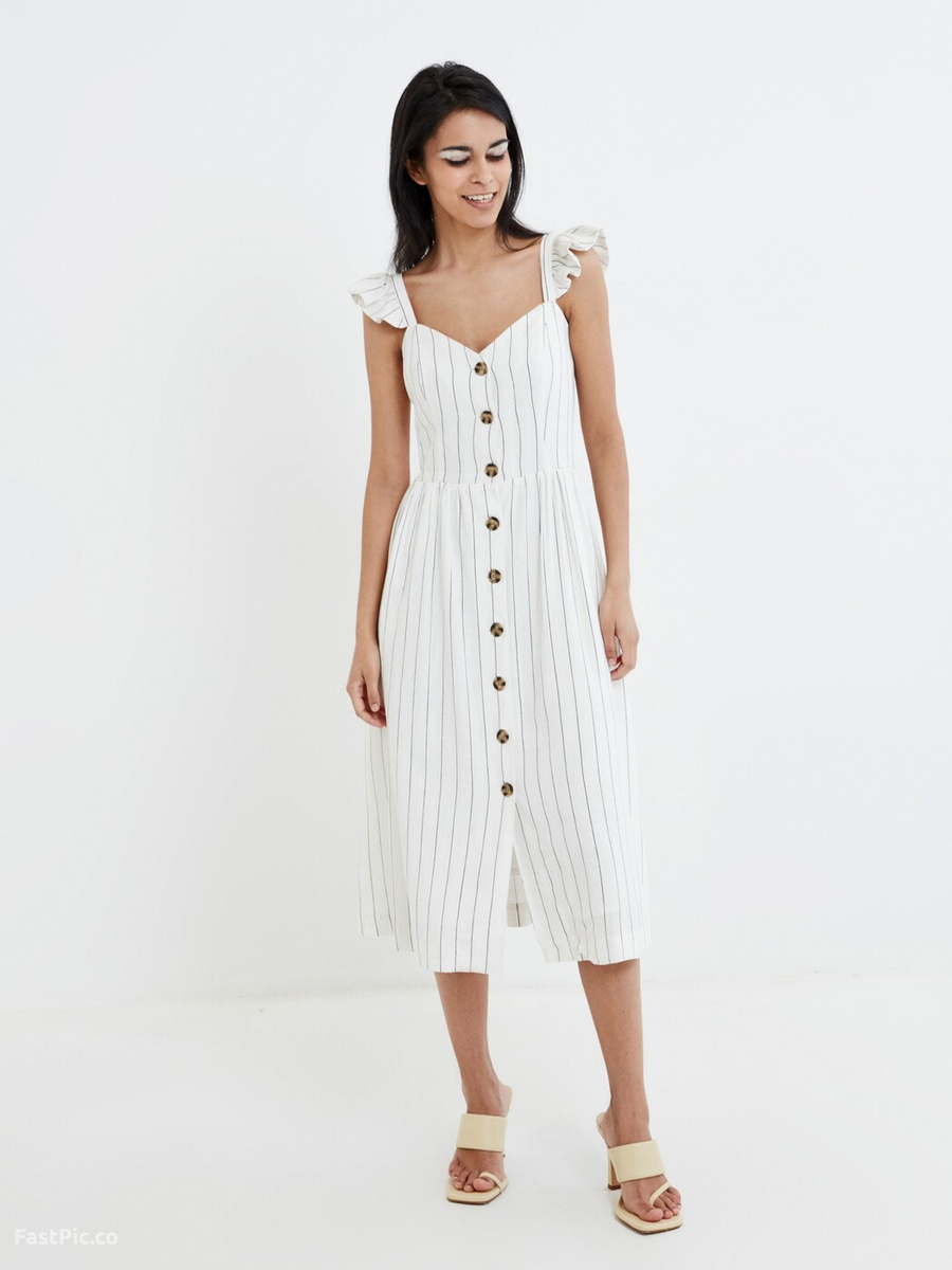 Платье Zarina #1