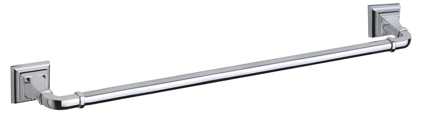Коммутатор Netis ST3124G, серый
