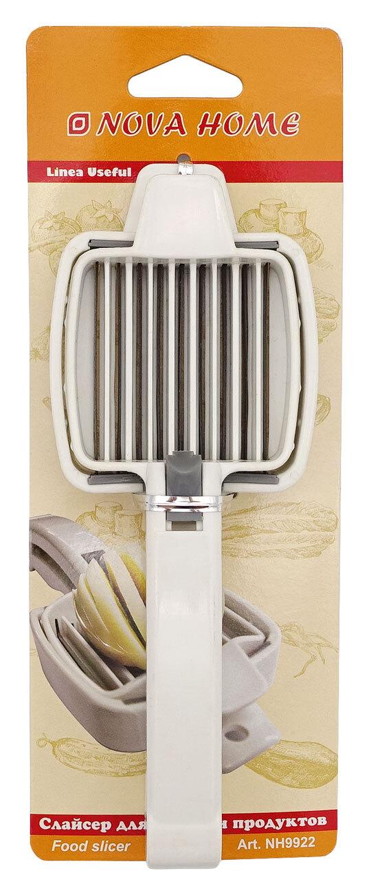 Щетка для посуды Vetta Эко-стиль, 441118, 7 х 5 26 см