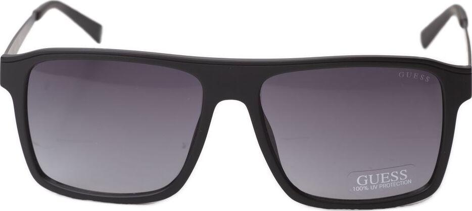 Очки солнцезащитные Guess Factory недорго, оригинальная цена