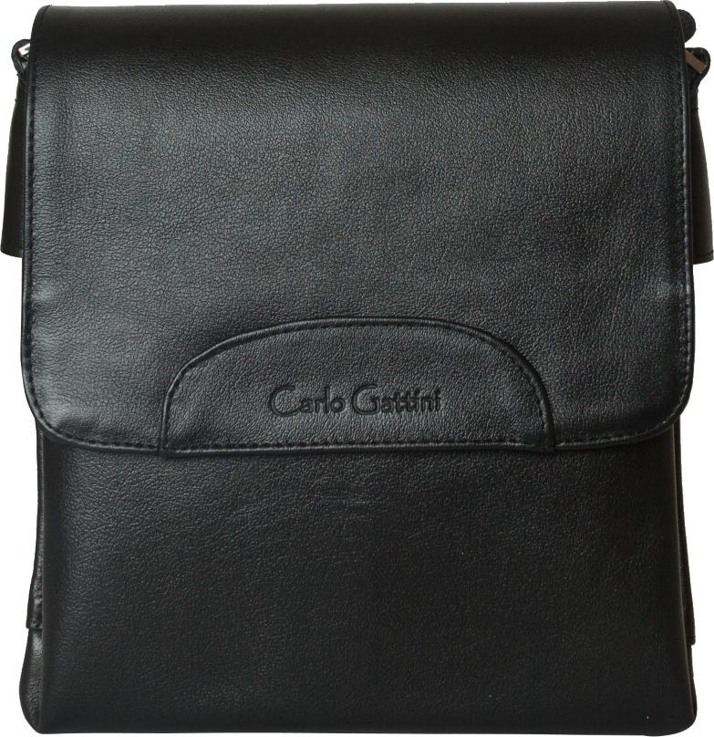 Сумка на плечо Carlo Gattini сумка на одно плечо swat