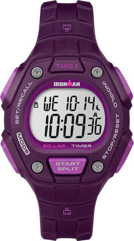 Наручные часы Timex TW5K89700 цена