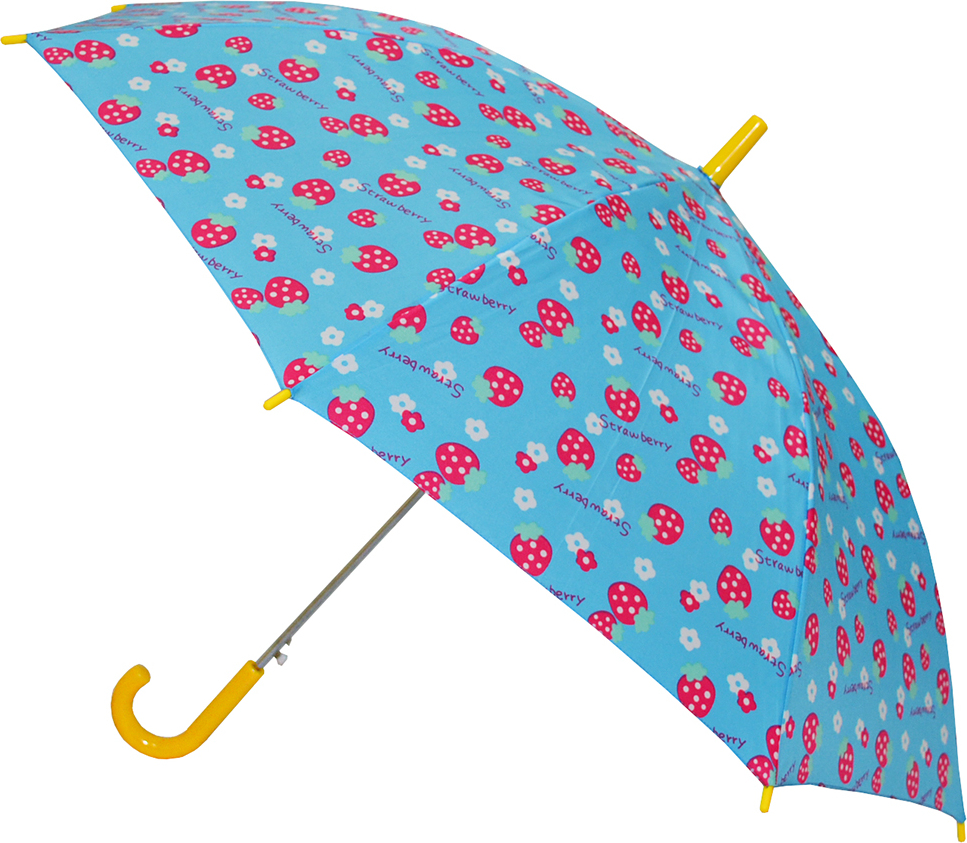 Зонт картинки для малышей