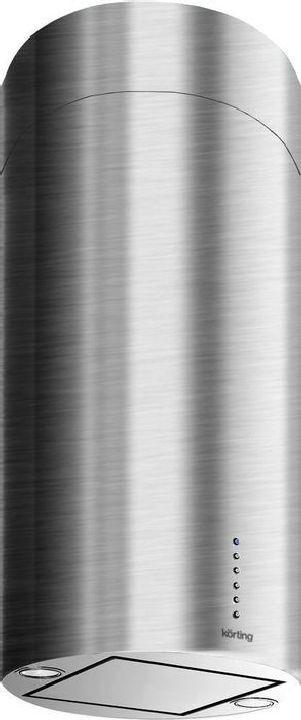 Вытяжка Korting KHA 4970 X Cylinder Korting