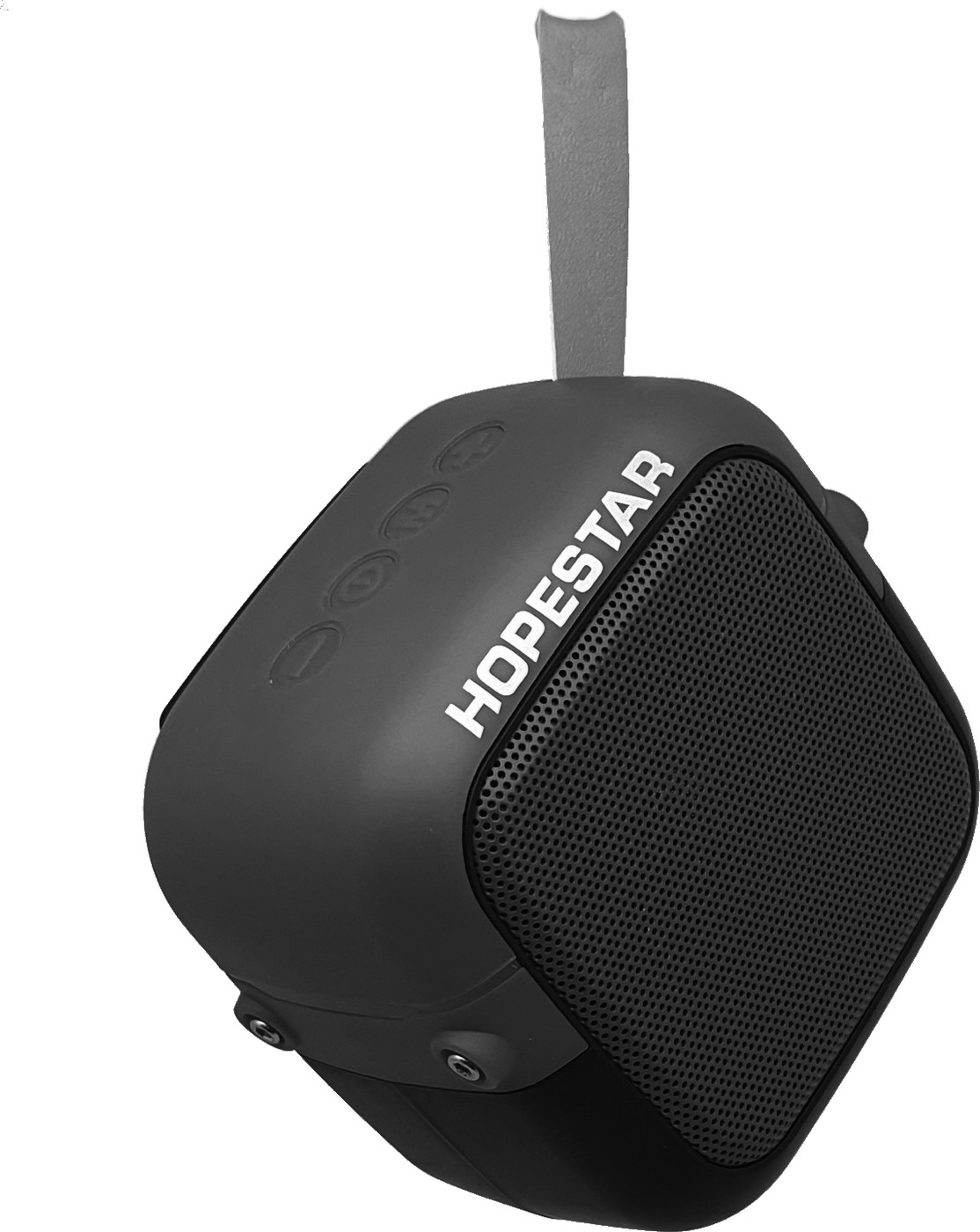 Портативная bluetooth колонка Hopestar Mini T5
