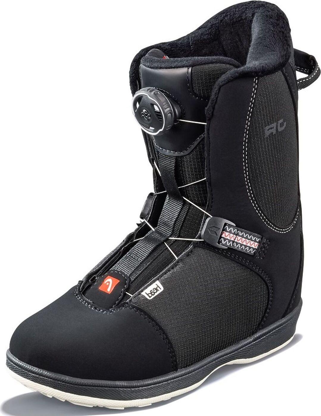 детские ботинки для сноуборда купить