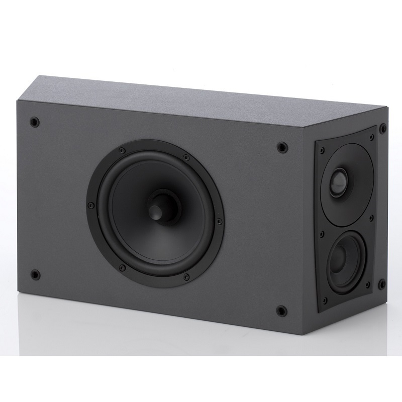 Настенная акустика Jamo D 600 SUR Right THX Ultra2