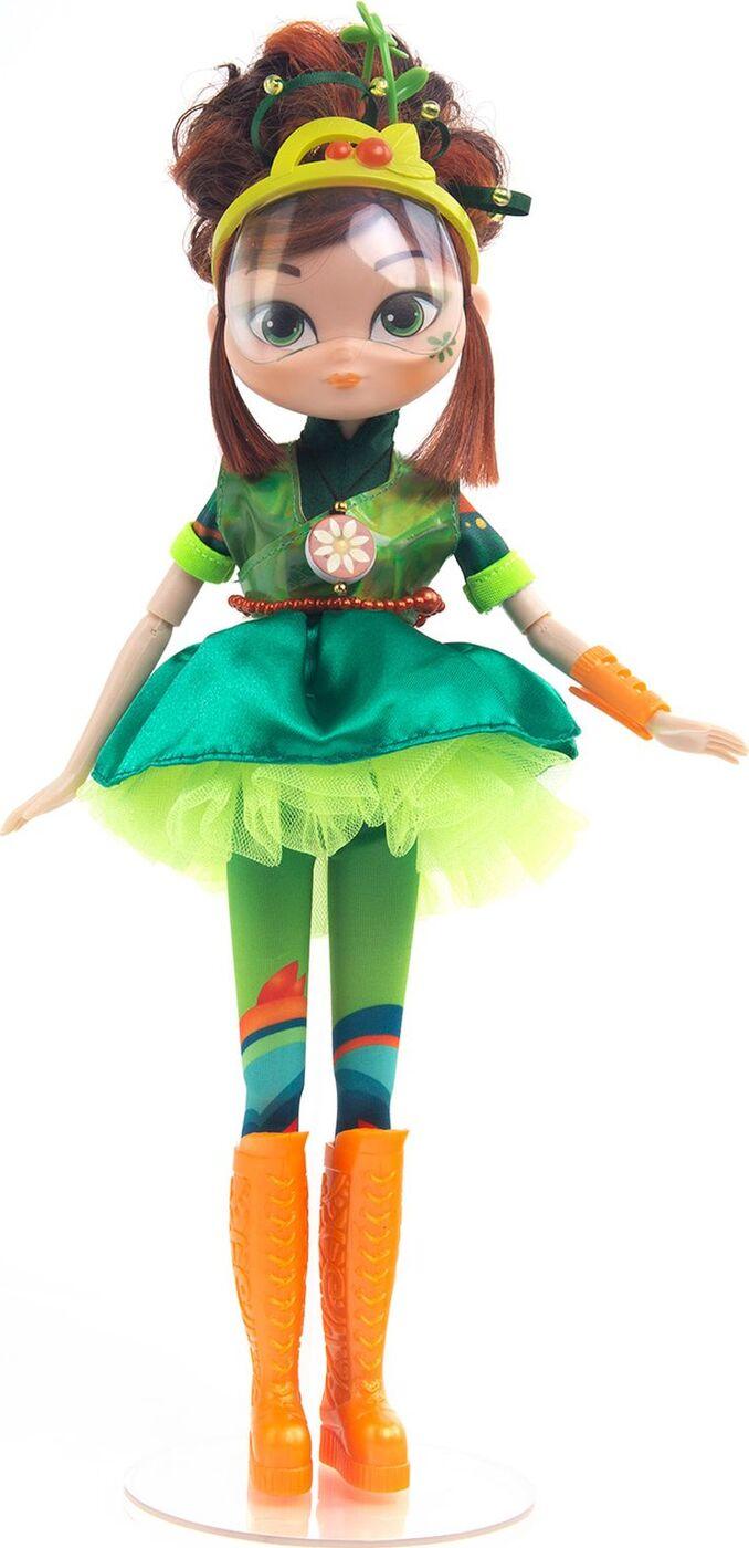 Кукла Сказочный патруль Magic Маша, 4426-1