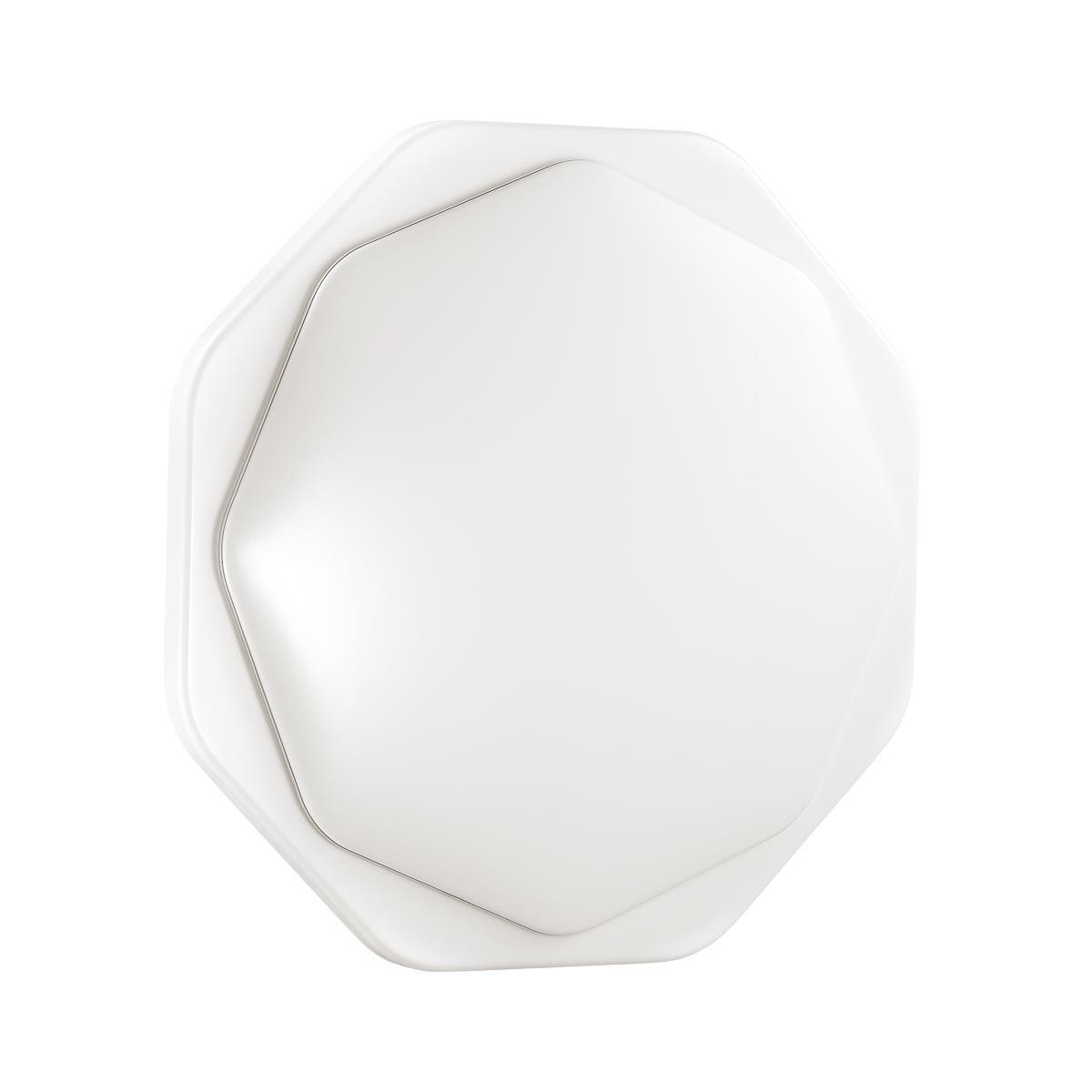 Настенно-потолочный светильник Sonex VESTA 3002/DL, LED, 48 Вт