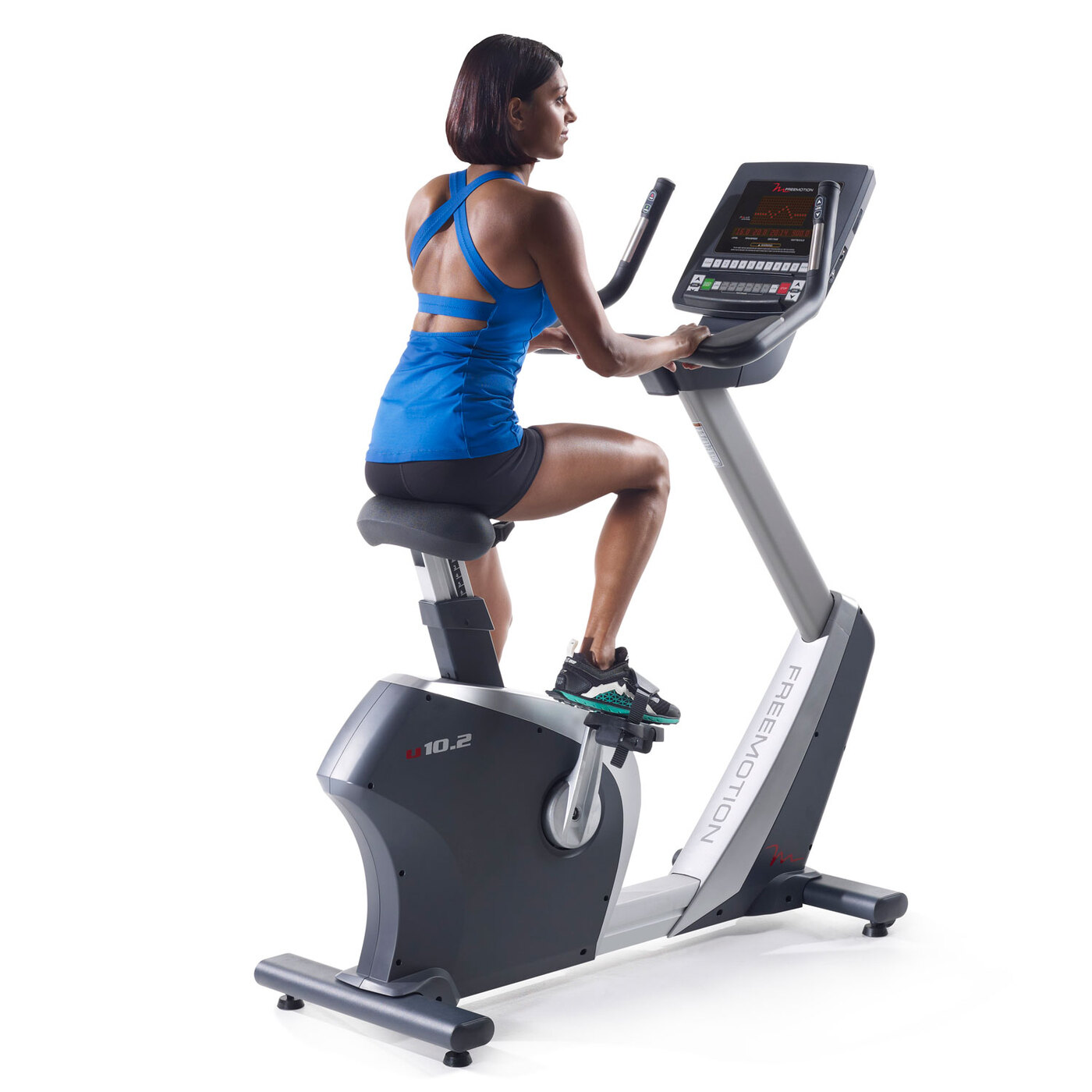 Похудеть С Велотренажером. Поможет ли велотренажер для похудения (и как правильно заниматься)