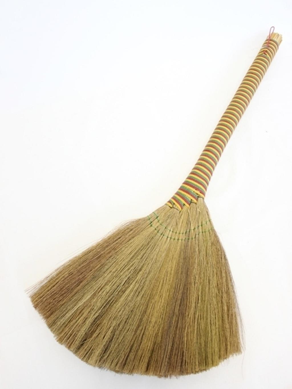Картинка бамбуковый веник