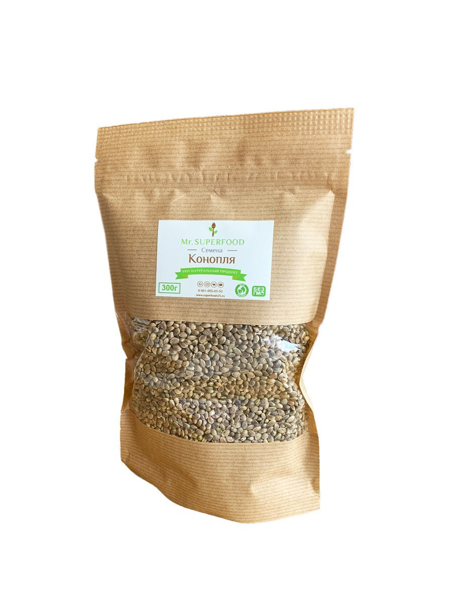 Состав семена конопли если смешать алкоголь и марихуану