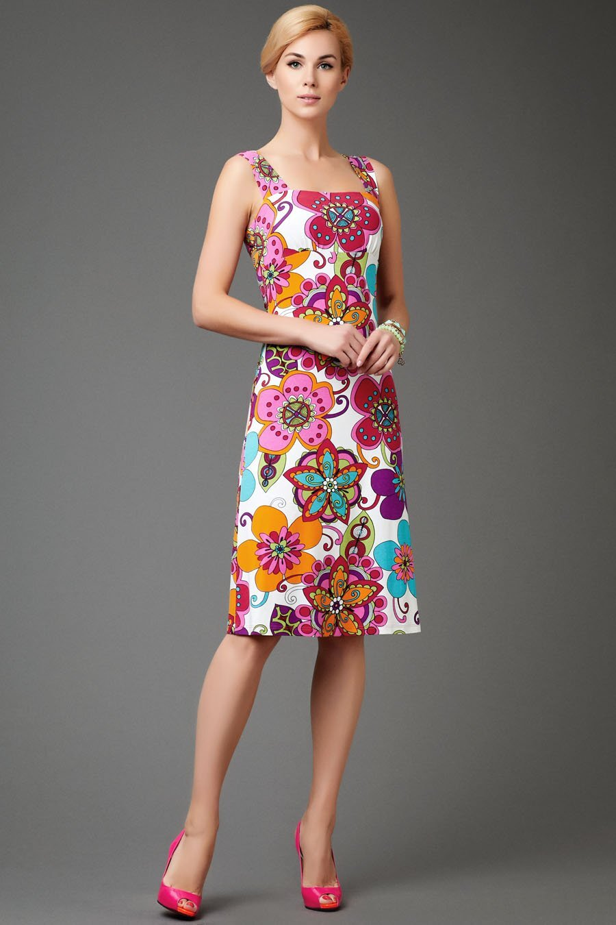Купить Брендовое Платье В Интернет Магазине
