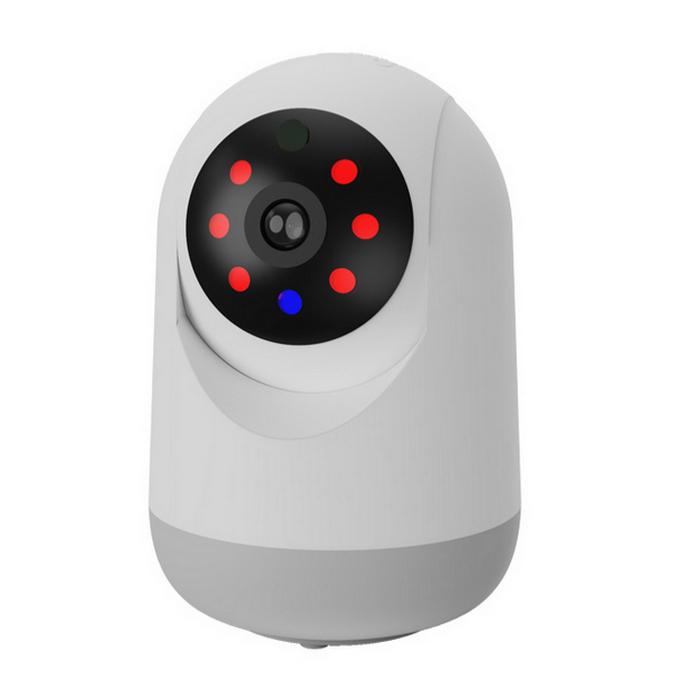 видеокамера ritmix ipc-220-tuya