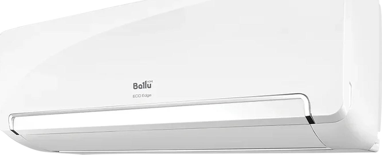 Сплит-система инвертор Ballu Eco Edge DC Inverter BSLI-07HN1/EE/EU_20Y