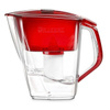 Фильтр-кувшин для очистки воды БАРЬЕР Гранд Нео 4,2 л, цвет рубин - изображение