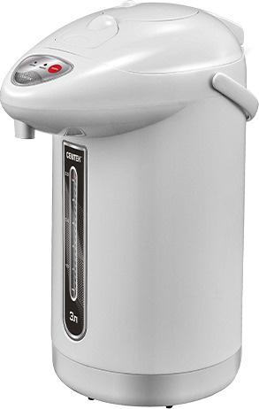 Термопот Centek CT-0089 White #1