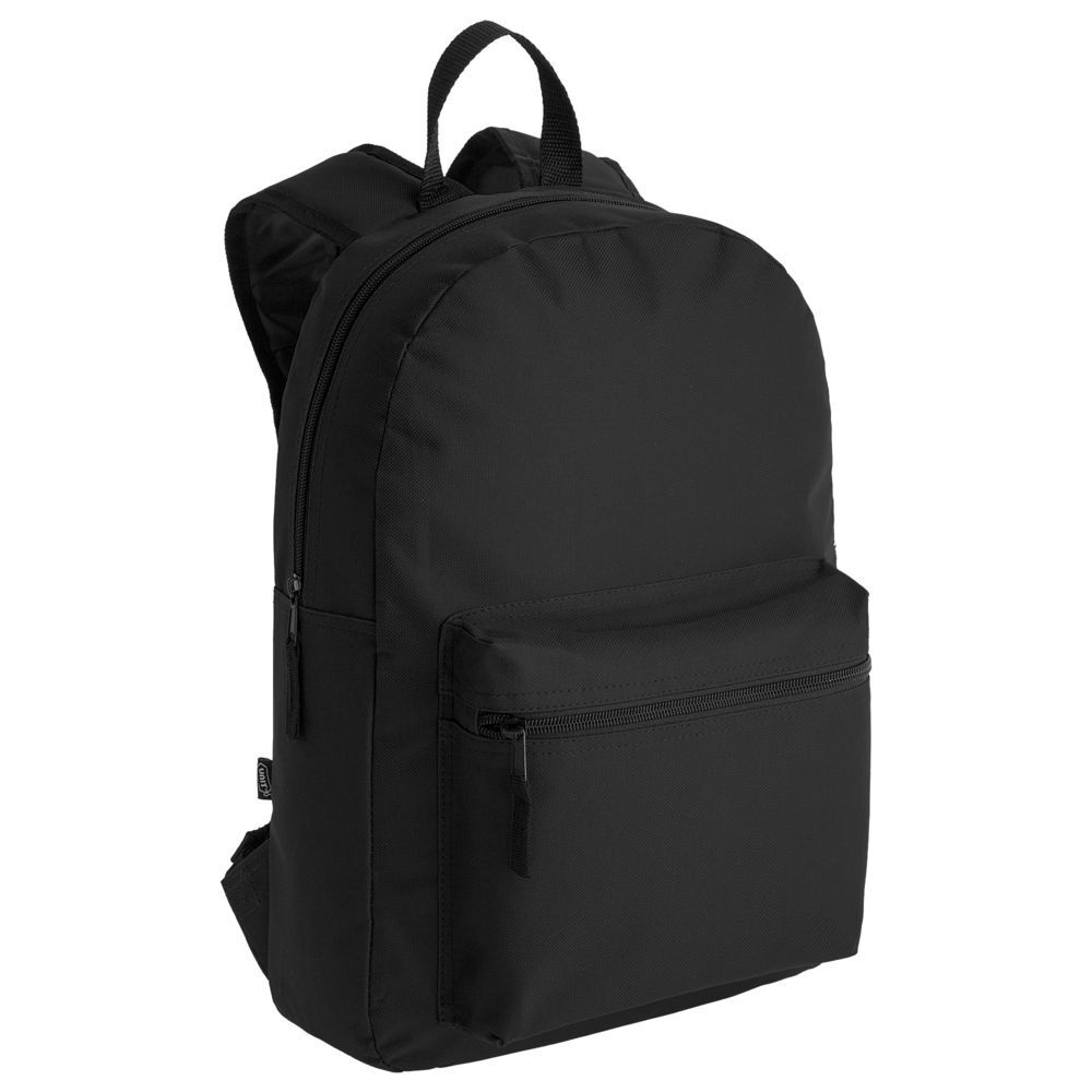 Рюкзак Unit  #1
