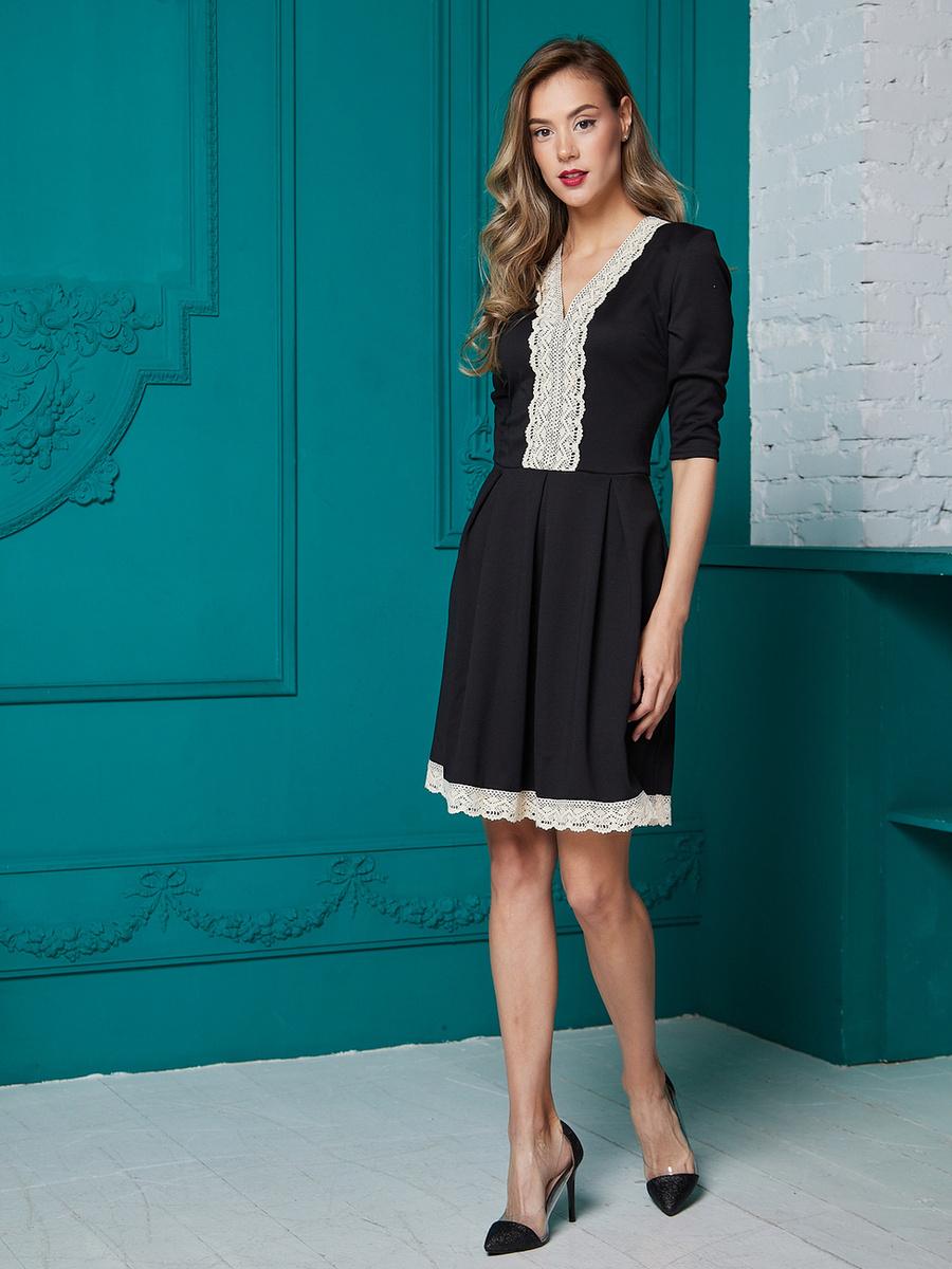 Платье Xarizmas #1