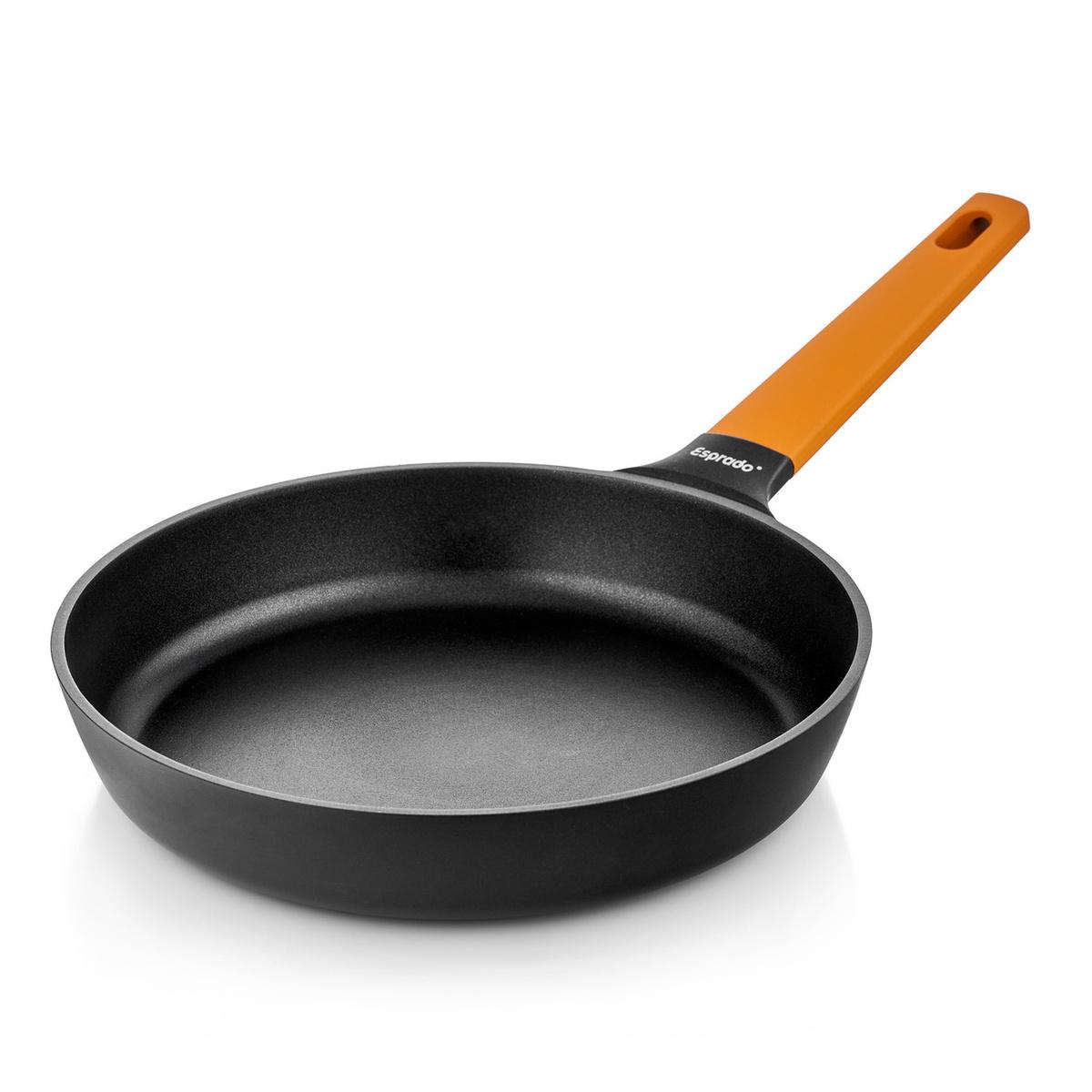 Сковорода Esprado CHDT28BE103, 28 см #1