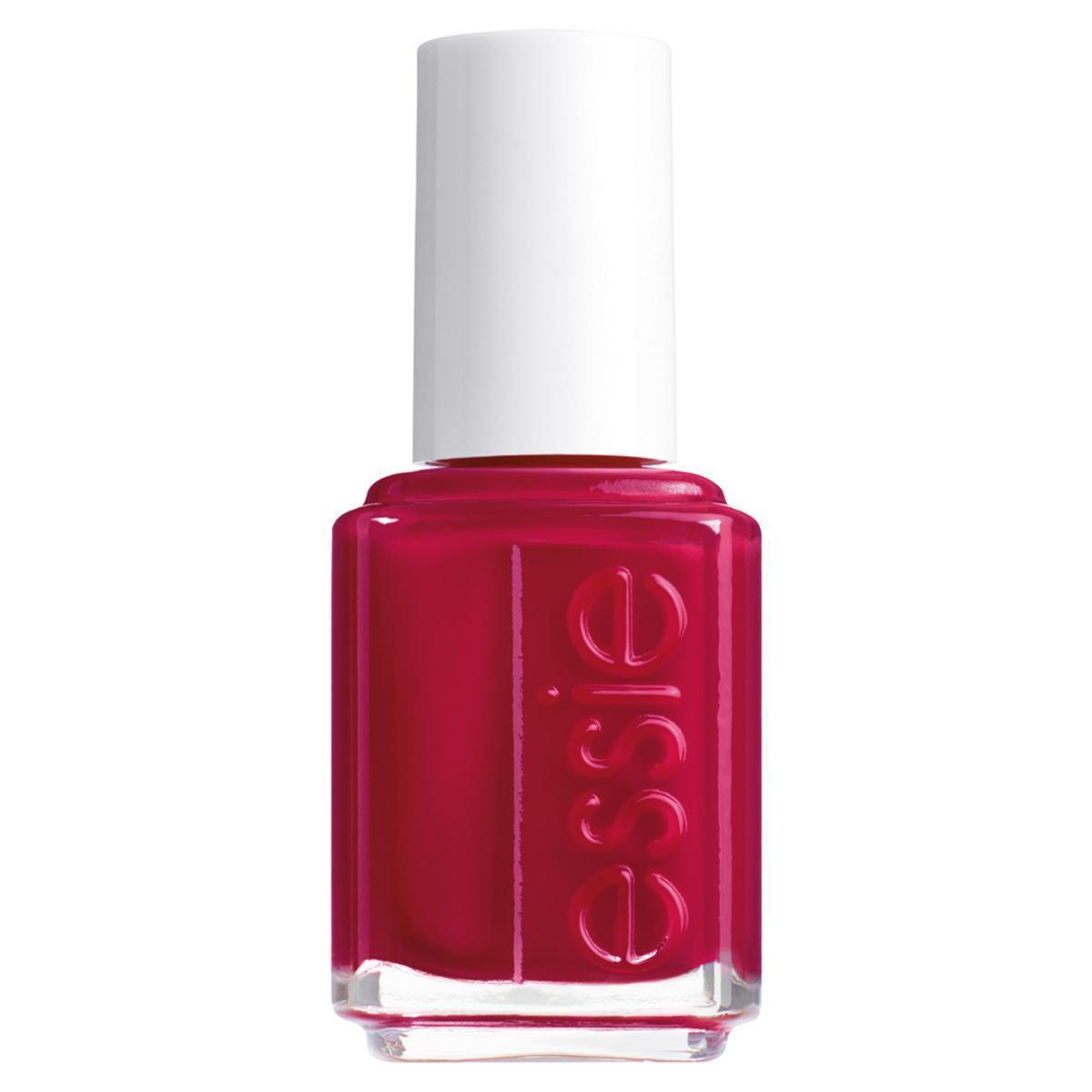 "Essie Лак для ногтей, оттенок 55 ""Топ-класс"", 13,5 мл #1"