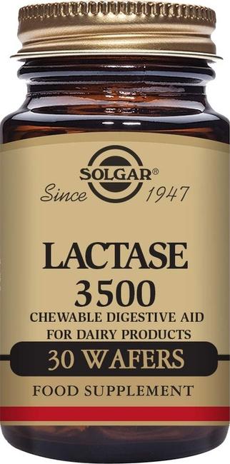 solgar prostate support купить