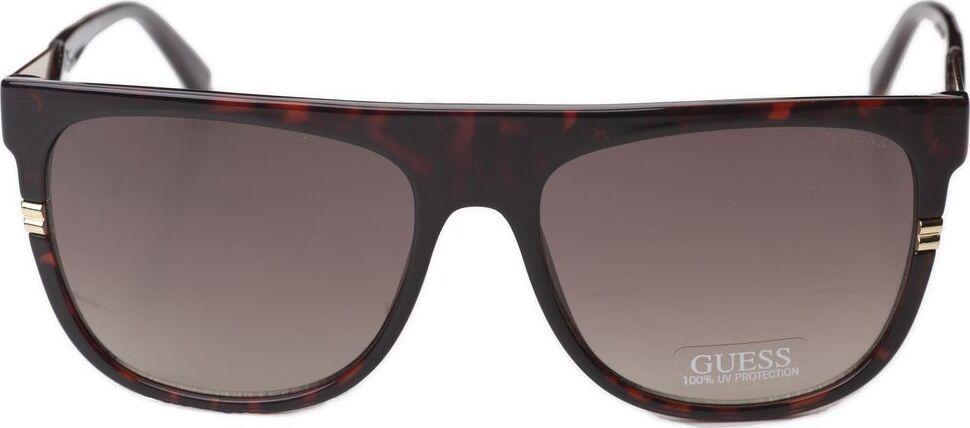 Очки солнцезащитные Guess Factory