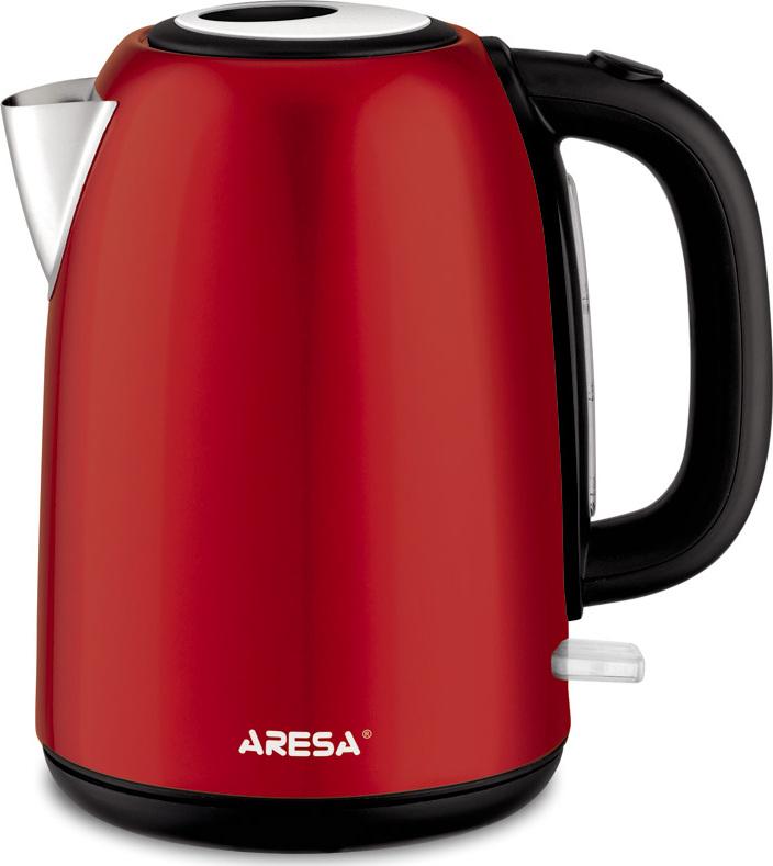 Чайник электрический AR-3446