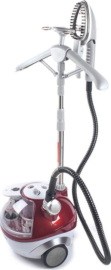 Отпариватель для одежды Endever ODYSSEY Q-9 (80147)
