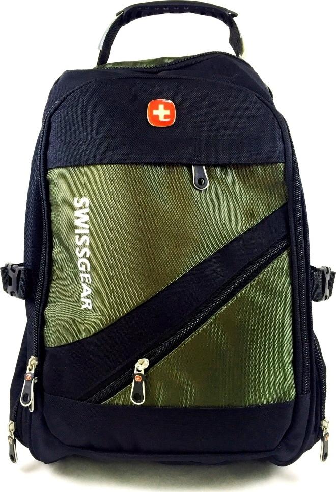 Рюкзак Свисс ClassicBig