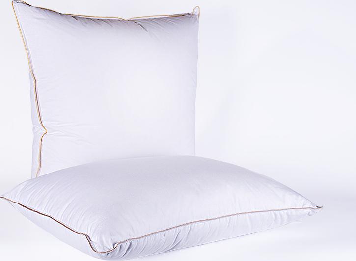 Подушка Natures Ружа, 68 x см