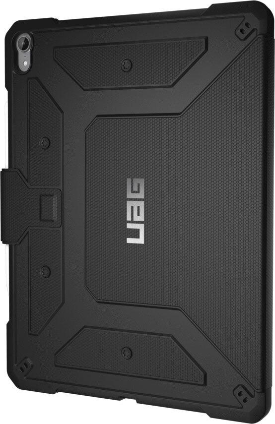 """Защитный чехол UAG для iPad Pro 11"""" серия Metropolis цвет черный/ 121406114040"""