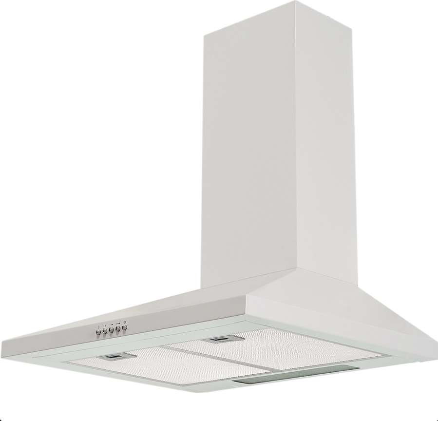 Кухонная вытяжка Exiteq ROSIX 600 Wh