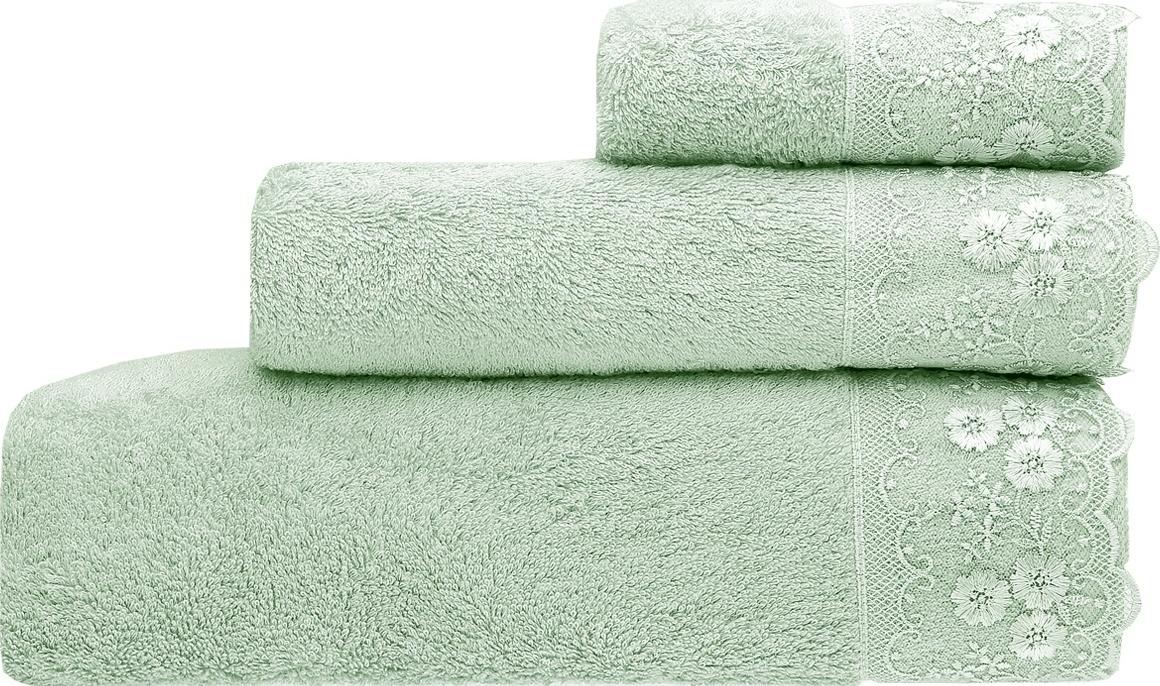 фото на полотенце москва девушки