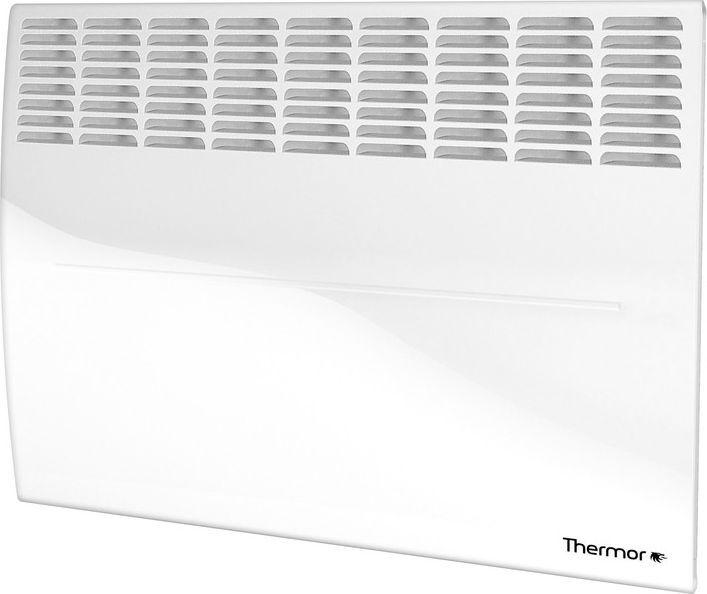 Thermor EVIDENCE 3 MECA 2000W конвект