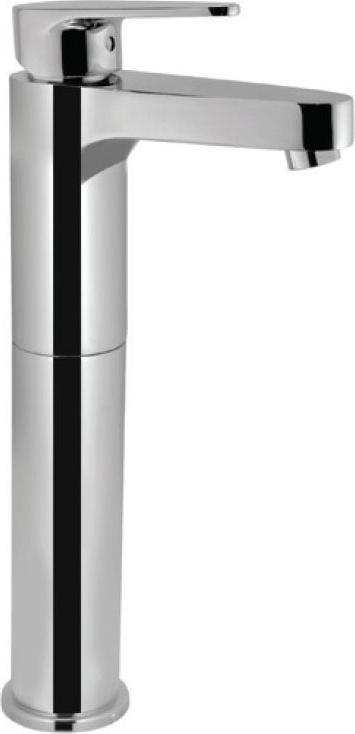 Смеситель для раковины Jaquar VGP-CHR-81005NB Vignette Prime